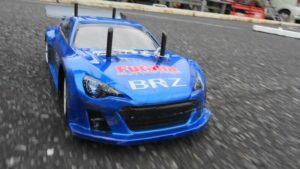 12月の月例レースの開催情報