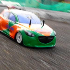 耐久レースとレギュレーション
