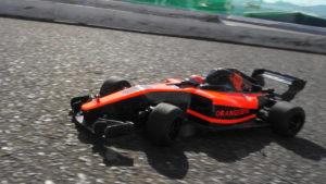 更新!2021年8月までののレーススケジュール